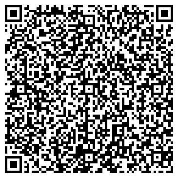 QR-код с контактной информацией организации Фонарыч, Компания