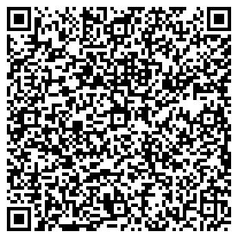 QR-код с контактной информацией организации Вальцер, ООО