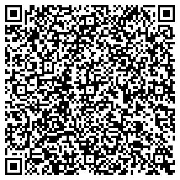 """QR-код с контактной информацией организации ЧП """"Весна-Сигнал"""""""