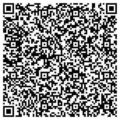 QR-код с контактной информацией организации Интернет-магазин автозапчастей DREAMCARS (Дриамкарс), ЧП