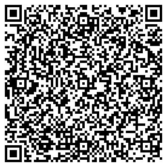 QR-код с контактной информацией организации Имидж Комплект, ООО