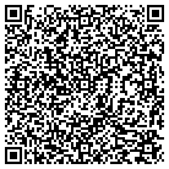 QR-код с контактной информацией организации Тир партс, ООО