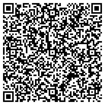 QR-код с контактной информацией организации САЭК НПП, ООО