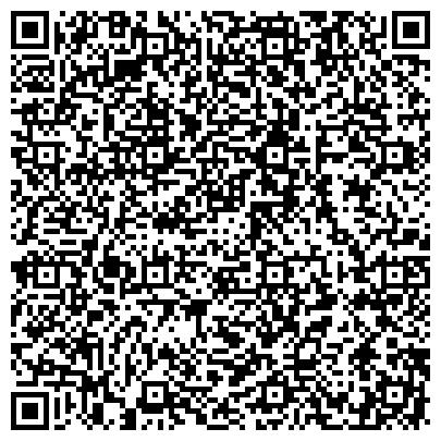 QR-код с контактной информацией организации Украинская Энергетическая Компания (УЭК), ООО НПП