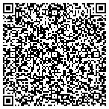 QR-код с контактной информацией организации Точмашэнерго НПО, ООО