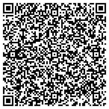 QR-код с контактной информацией организации Данфосс ТОВ, ООО с ИИ