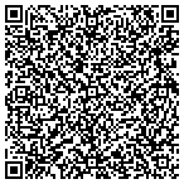 QR-код с контактной информацией организации Комфорт Групп, ООО