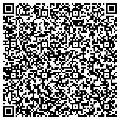 QR-код с контактной информацией организации Восток - Автоматика, ООО