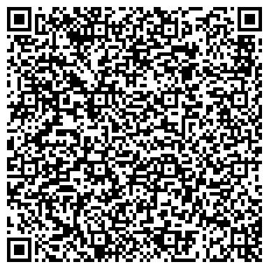 QR-код с контактной информацией организации ТПП Промснаб, ЧАО