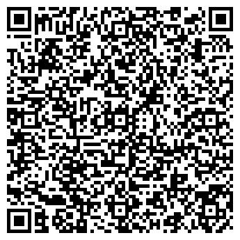 QR-код с контактной информацией организации Газпромарматура, ООО