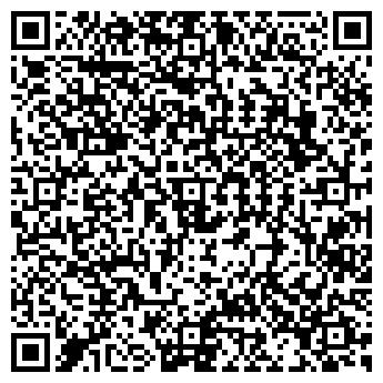 QR-код с контактной информацией организации СВЕНТА-ТЕХНИК