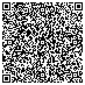 QR-код с контактной информацией организации Котляров С.С., СПД