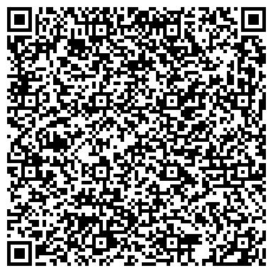 QR-код с контактной информацией организации Интеллект-Прибор, ООО