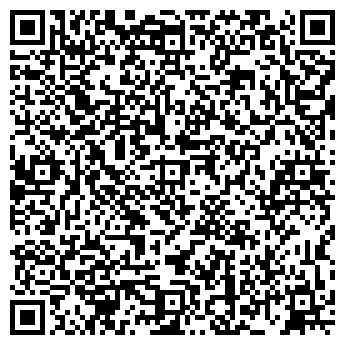 """QR-код с контактной информацией организации ТОРГОВО-ПРОМЫШЛЕННАЯ ГРУППА """"МЕТАЛАЙН"""", ООО"""