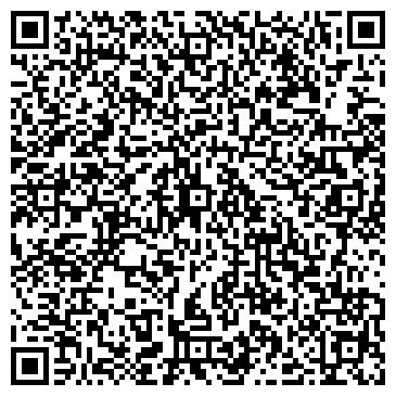 QR-код с контактной информацией организации Дымари, ООО