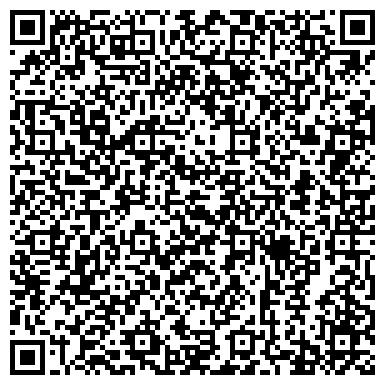 QR-код с контактной информацией организации Отопительная техника, ООО (Teplozone)