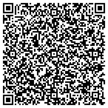 QR-код с контактной информацией организации Промагенство, ООО
