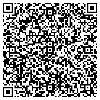QR-код с контактной информацией организации ЦЕНТРВИДЕОСЕРВИС