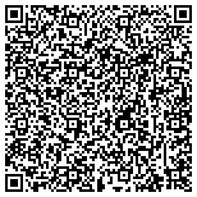 QR-код с контактной информацией организации Технологии энергосбережения, ЧП