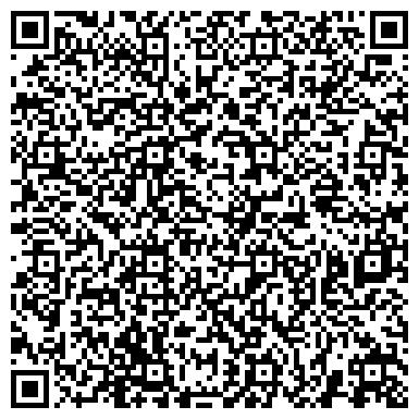 QR-код с контактной информацией организации Отопительные технологии, ООО