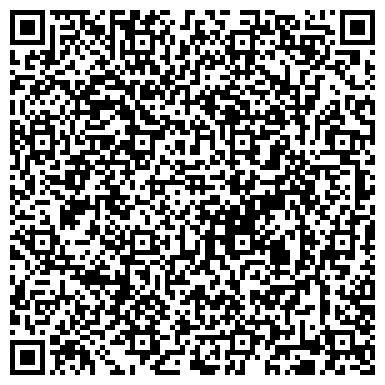 QR-код с контактной информацией организации КС Мастер интернет-магазин, ООО