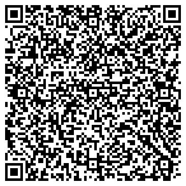 QR-код с контактной информацией организации Сантехстроймонтаж-В, ООО