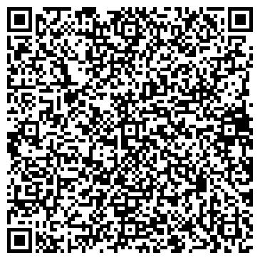 QR-код с контактной информацией организации Ваксойл СП, ООО