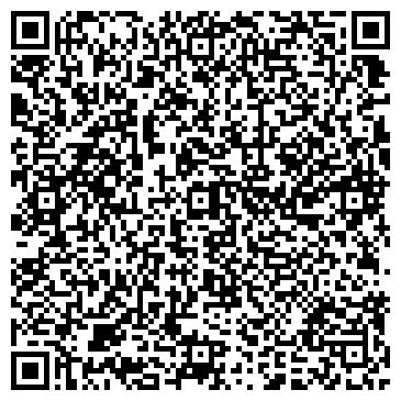 QR-код с контактной информацией организации Струм КПП, ООО