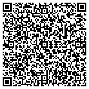 QR-код с контактной информацией организации Housetop, ООО