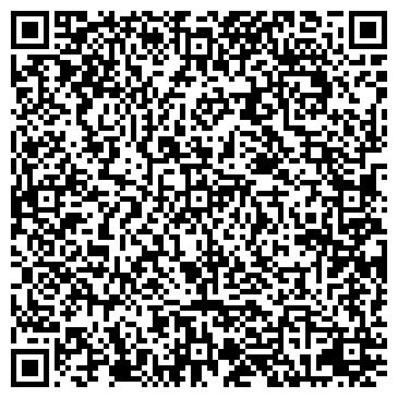 QR-код с контактной информацией организации Exaheatfilm, ЧП
