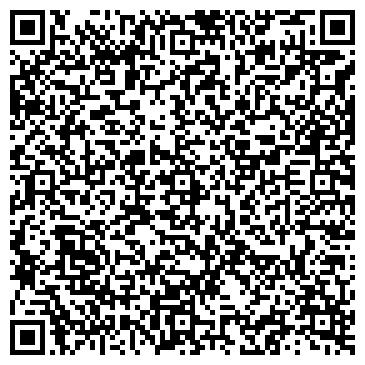 QR-код с контактной информацией организации Малинкина, СПД