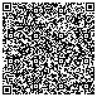 QR-код с контактной информацией организации Электор ПТФ, ООО