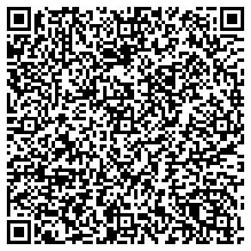 QR-код с контактной информацией организации Современные Комфортные Технологии (СКТ), ЧП