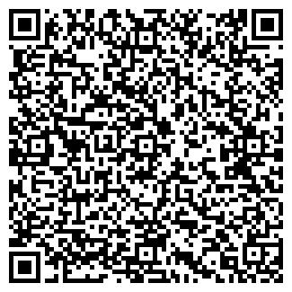 QR-код с контактной информацией организации Мисько А., ЧП (Bakilux)