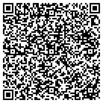 QR-код с контактной информацией организации Сулим, ЧП