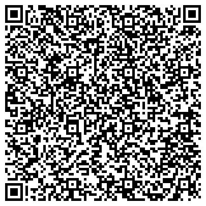 QR-код с контактной информацией организации УМБК(Украинская металургийная строительная компания), ООО