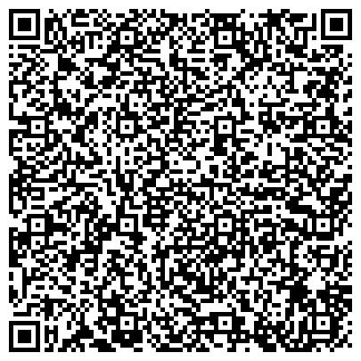 QR-код с контактной информацией организации Юником-Технологии, Кабельная компания Simple, ООО