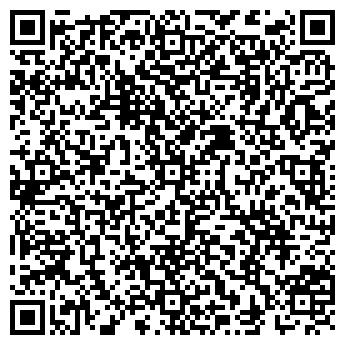 QR-код с контактной информацией организации Инстал-Электро, ООО