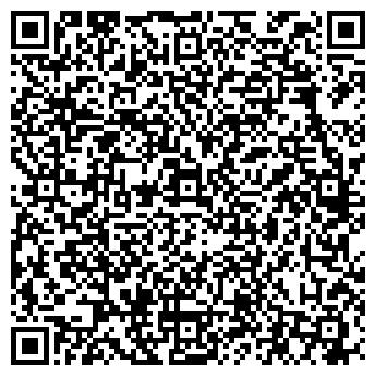 QR-код с контактной информацией организации Элтком-кабель, ООО