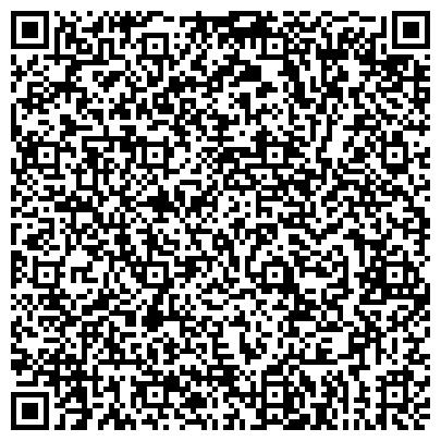 QR-код с контактной информацией организации Электротехническая компания Insait-el, ЧП