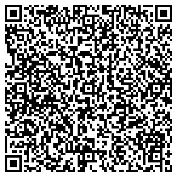 QR-код с контактной информацией организации Электросервис-Умань, ООО