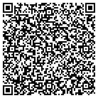 QR-код с контактной информацией организации ЧП Шерстюк