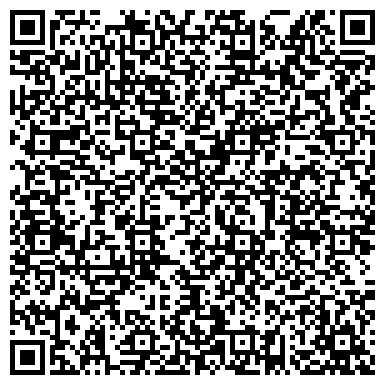 QR-код с контактной информацией организации Неодим деталь, ЧП (Neodim detal)