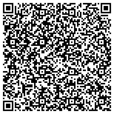 QR-код с контактной информацией организации Интернет магазин Hazard4.com.ua