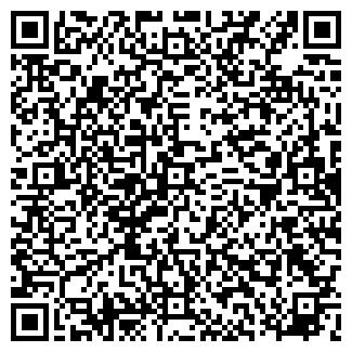 QR-код с контактной информацией организации СТИЛЬ&СВЕТ