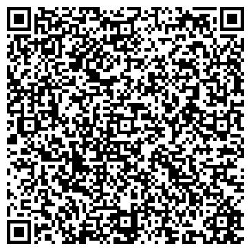 QR-код с контактной информацией организации Интернет-магазин ТехноДомиК