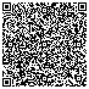 QR-код с контактной информацией организации ООО «Донпромкабель»