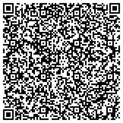 QR-код с контактной информацией организации Качественная энергия, СПД(Якісна енергія)
