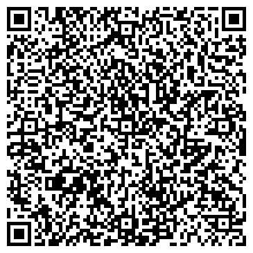 QR-код с контактной информацией организации Укрстройресурс, ООО