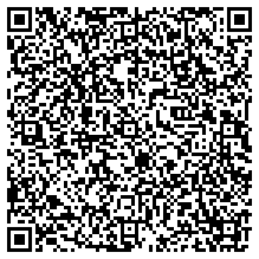 QR-код с контактной информацией организации Сенявский, СПД
